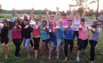 10 Day Summer Intensive Kids Yoga Teacher Training
