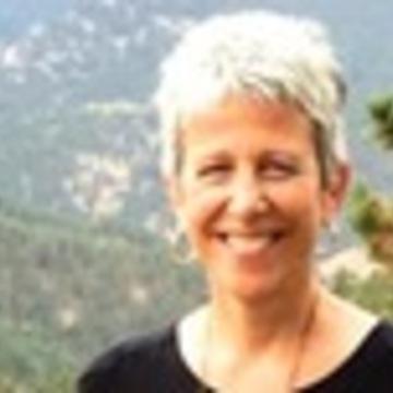 Peggy McAllister - CEO / Executive Coach, Intentional Leadership