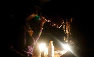 Ayahuasca Womens Retreat - Sacred Valley, Peru May 11th-21st 2017