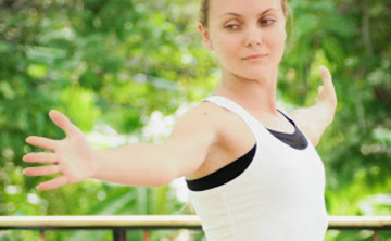 Yoga Retreat Phuket Thailand  7 nights 8 days