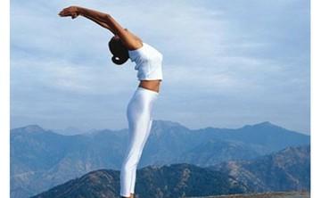 Yoga Journey to Wholeness II (9%-13% off)