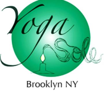 YogaSole