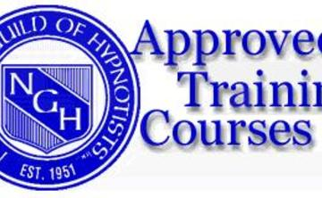NGH Hypnosis Certification Course