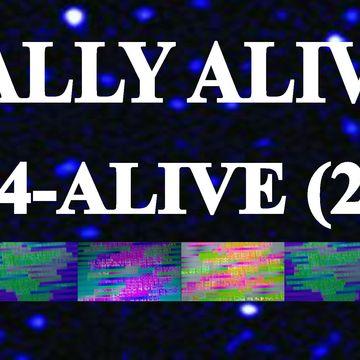 Holistically Alive Spiritual Center
