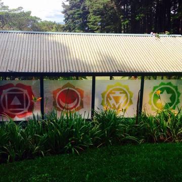 Metta Conscious Healing Center