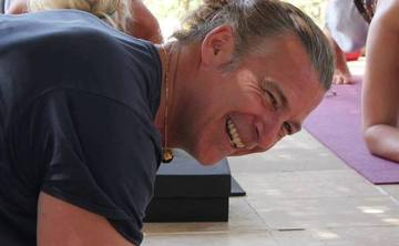 Intelligent Vinyasa 200 hour Yoga Teacher Training