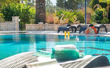 Luxury Health & Fitness Retreats in Crete