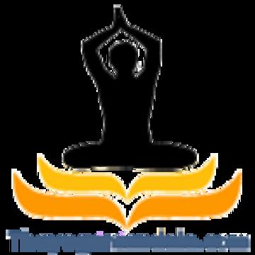 Yoga Mandala Meditation Store