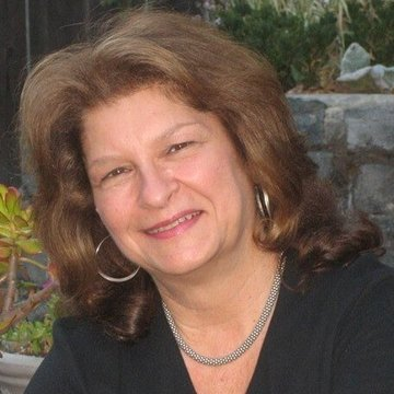 Joan Wilcox