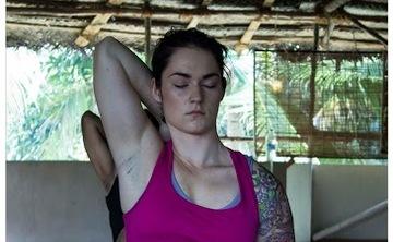 Yoga & Ayurveda Detox Retreat
