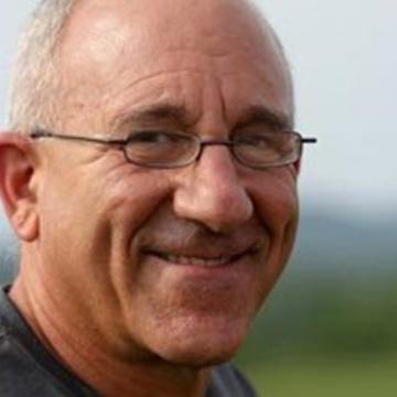 Warren Kahn,