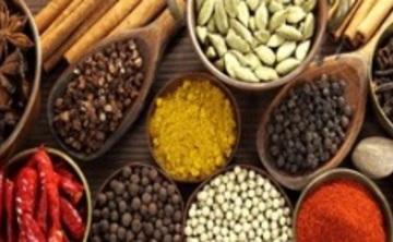 The Zen of Ayurvedic Cooking