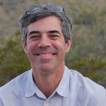 Michael O Dunn