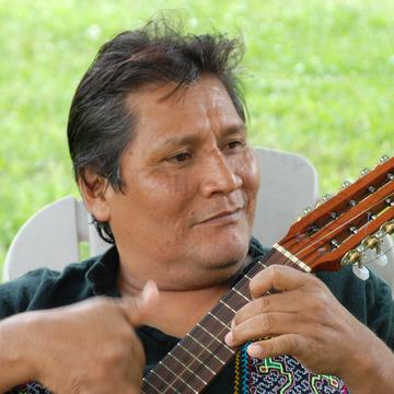 Don José Campos