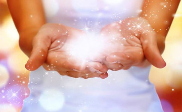 Reiki Usui  Level 1 & 2 - +  100hs Yoga +   India