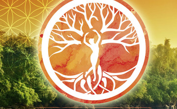 Gaia Tree Group Retreat 10th – 17th April