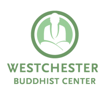 Westchester Buddhist Center