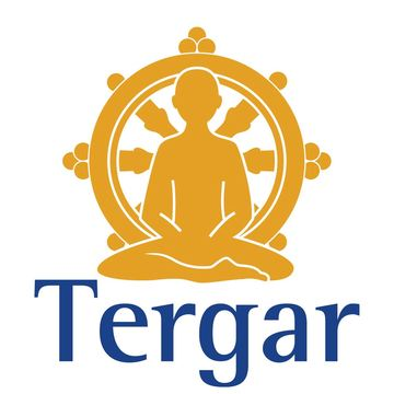 Tergar Meditation Community