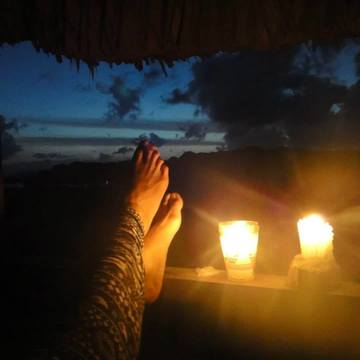 Cacao Retreat and Sound Healing