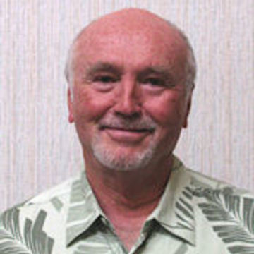 Michael Sieck, Ph.D.