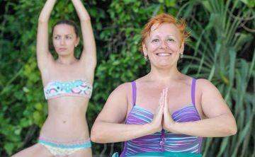 5 Day Yoga Escape in Phuket, Rejuvenate!
