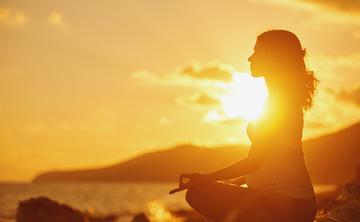8 Day Relaxing Yoga & Wellness Retreat in Ajara, Georgia