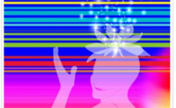 Shaktipat Intensive & Experiential Meditation