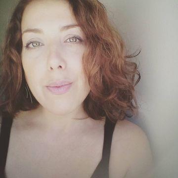 Alinea Adamantia Smaragda