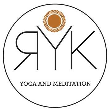 RYK Yoga and Meditation Center