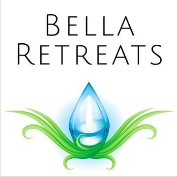 Bella Retreats