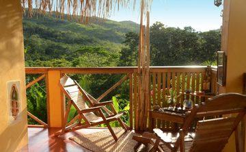 14 Days Ayahuasca & Yoga Retreat in the Amazon, Peru - April 2017