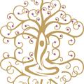 Kaivalya Yoga School in Rishikesh India