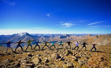 6 Days Meditation and Yoga Retreat in Switzerland