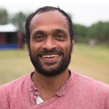Sri. Vijay Gopala