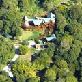 CasaGrande Resort & Day Spa