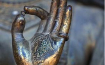 Compassion and Creativity: The Healing Powers of Dreams, Meditation and Tantra
