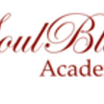SoulBliss Academy