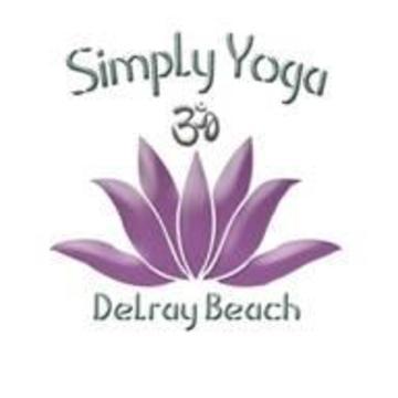 Simply Yoga of Delray Beach