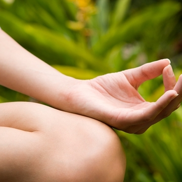 7 Day Spiritual Awakening Retreat