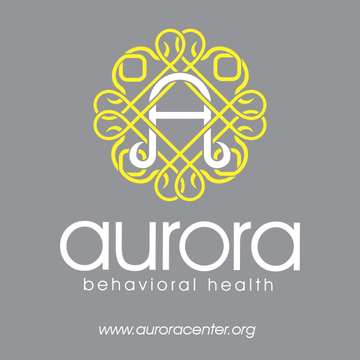 Aurora Behavioral Health and Integrated Eating