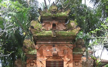 Balancing Bliss in Bali: A Vinyasa Yoga Retreat