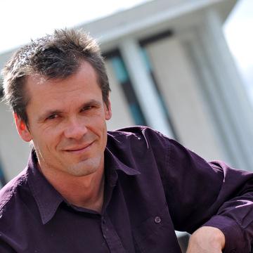 Phil Morey