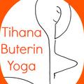 Yogalovin Retreats in Croatia
