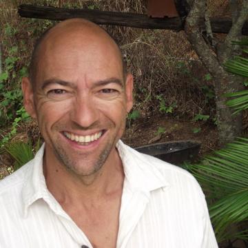 Didier Calado