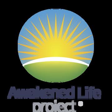 Awakened Life Project - Integral Evolutionary Spirituality, Community & Sustainability