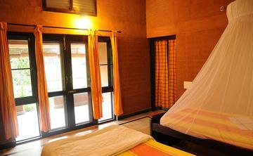 Ayurveda Health & Healing Retreat in India: Panchakarma (PK) Healing Programs for Your Optimum Physical & Spiritual Health