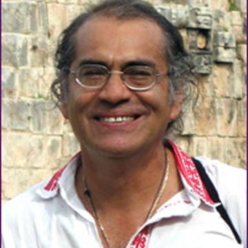 Miguel Angel Vergara Calleros