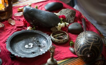 The Andes & Amazon Healing Power: Wisdom Teaching and Techniques for Our Times