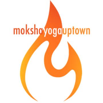 Moksha Yoga Uptown