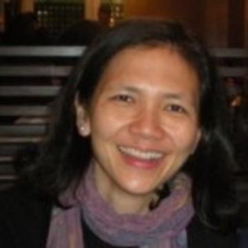 Sharon Owyang
